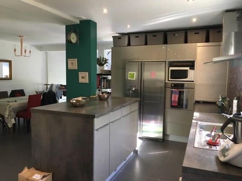 Rental house / villa Villennes sur seine 2300€ CC - Picture 7