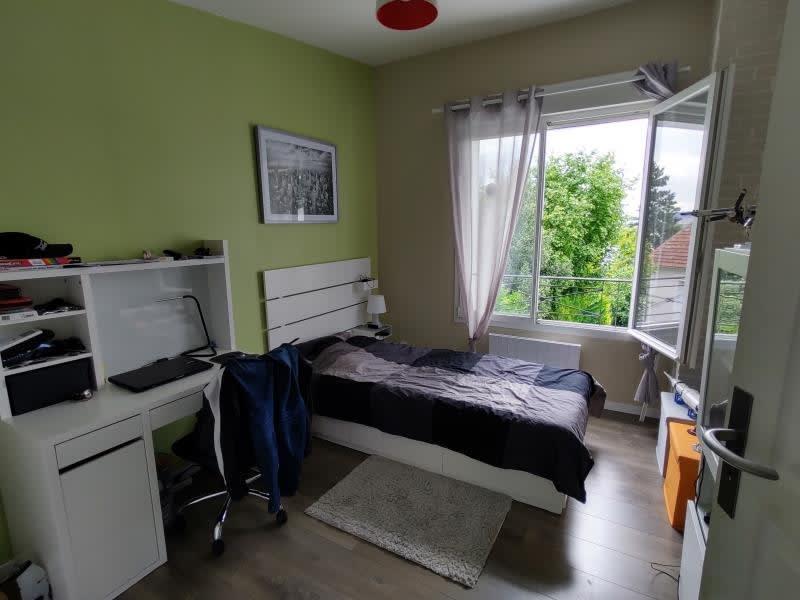 Rental house / villa Villennes sur seine 2300€ CC - Picture 9