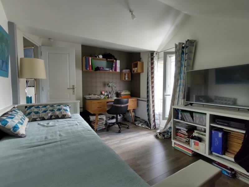 Rental house / villa Villennes sur seine 2300€ CC - Picture 11