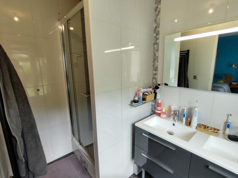 Rental house / villa Villennes sur seine 2300€ CC - Picture 12