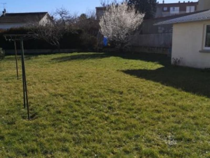 Vente maison / villa Soissons 138 000€ - Photo 3