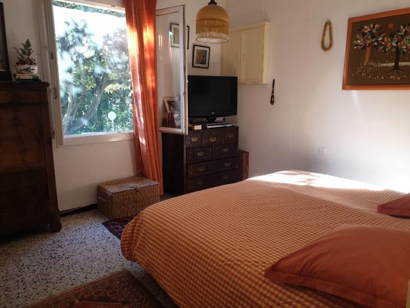 Vente maison / villa Lambesc 530000€ - Photo 6