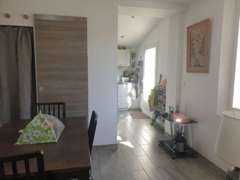 Vente maison / villa Lambesc 530000€ - Photo 7