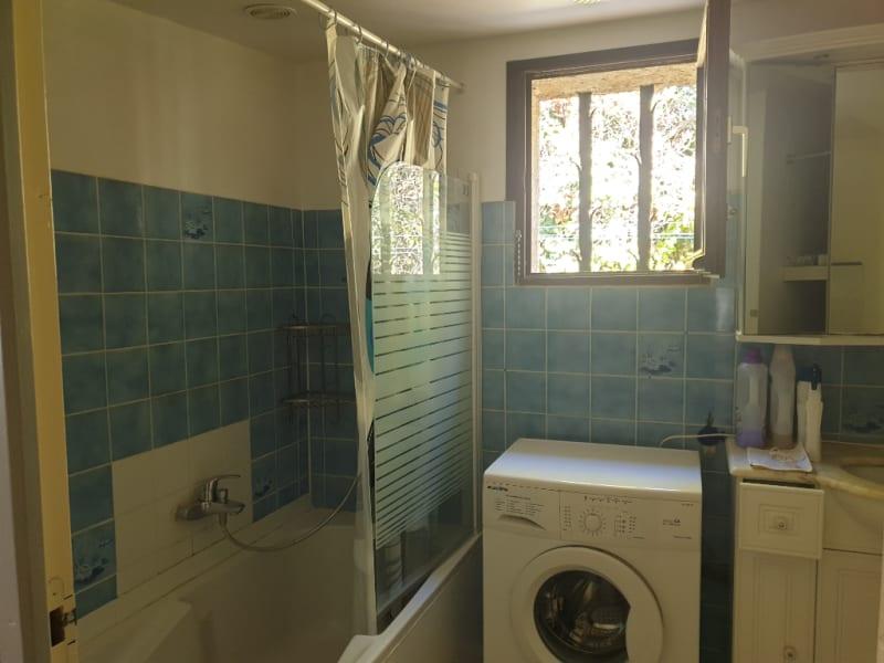 Vente maison / villa Lambesc 530000€ - Photo 11