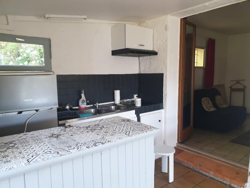 Vente maison / villa Lambesc 530000€ - Photo 12
