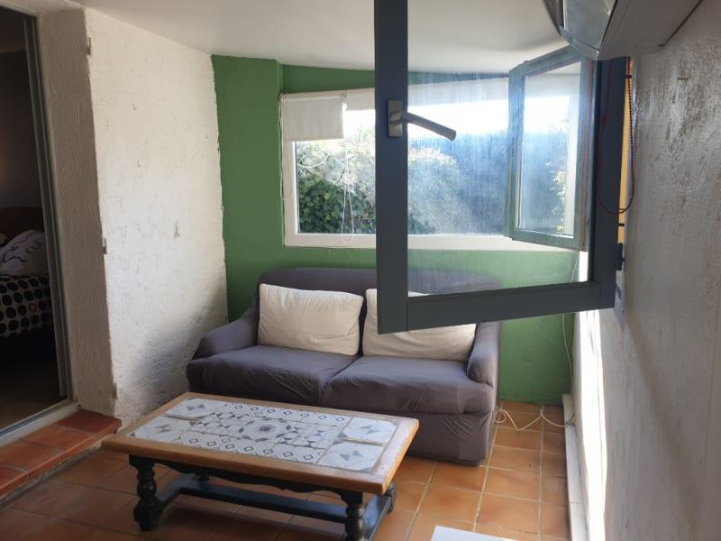 Vente maison / villa Lambesc 530000€ - Photo 13