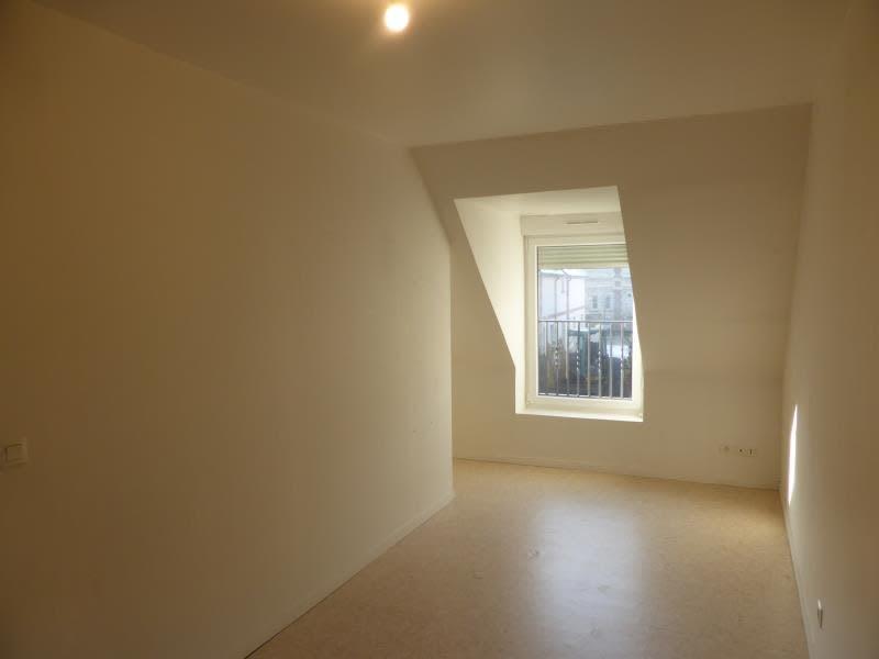 Rental apartment Crepy en valois 780€ CC - Picture 3