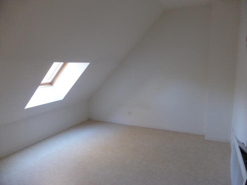 Rental apartment Crepy en valois 780€ CC - Picture 4