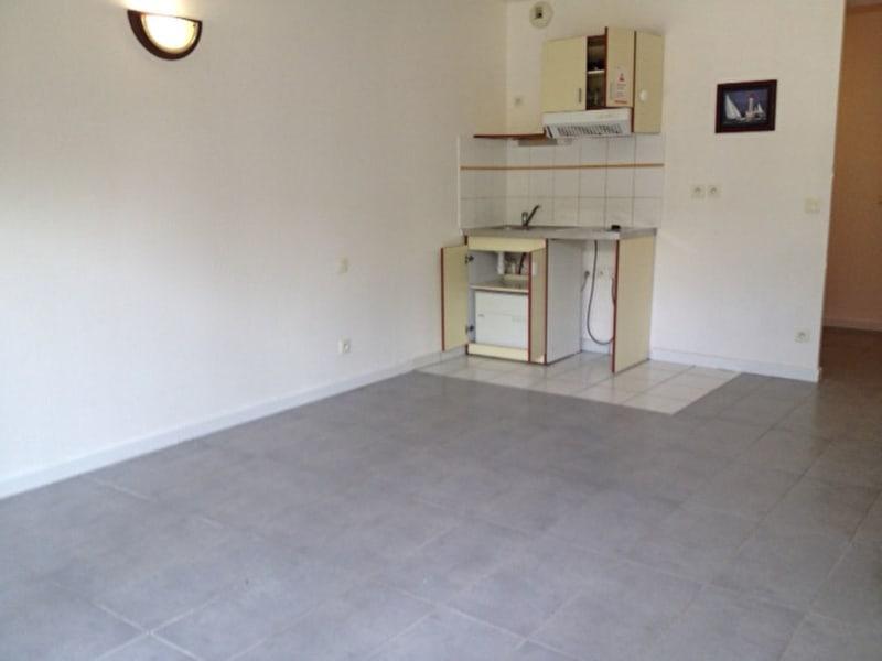 Sale apartment Louveciennes 135200€ - Picture 4