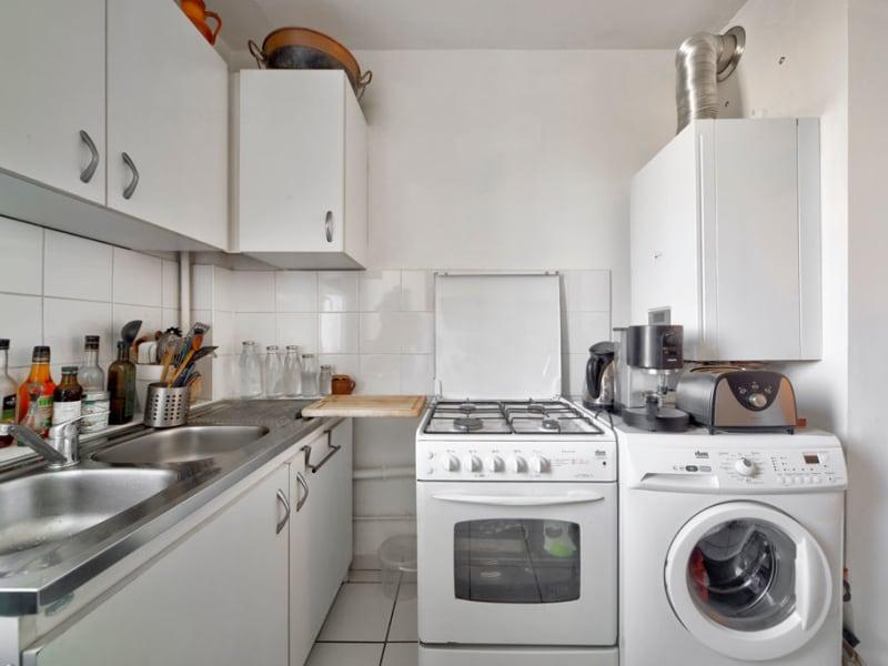 Vente appartement Toulouse 192000€ - Photo 6