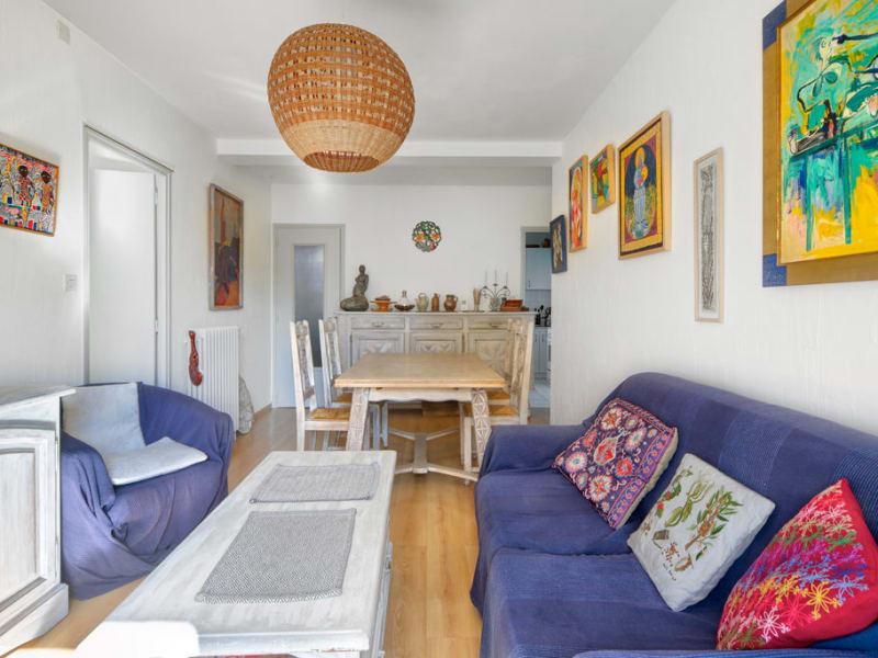 Venta  apartamento Toulouse 192000€ - Fotografía 9