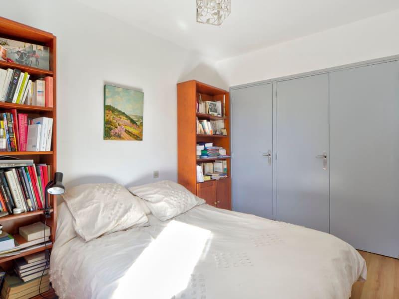 Vente appartement Toulouse 192000€ - Photo 10