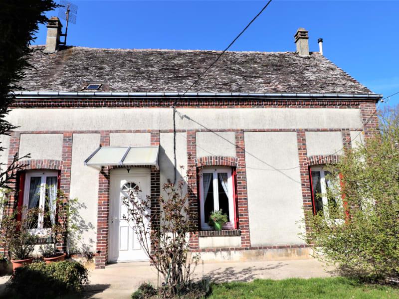 Vente maison / villa Illiers combray 70000€ - Photo 1