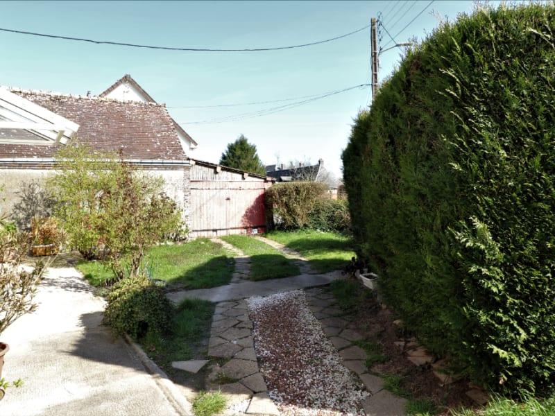 Vente maison / villa Illiers combray 70000€ - Photo 2