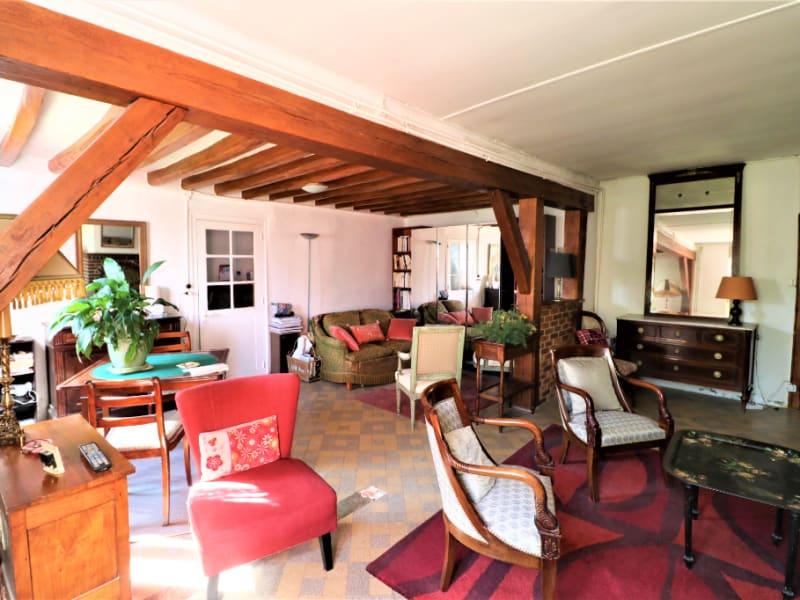 Vente maison / villa Illiers combray 70000€ - Photo 3