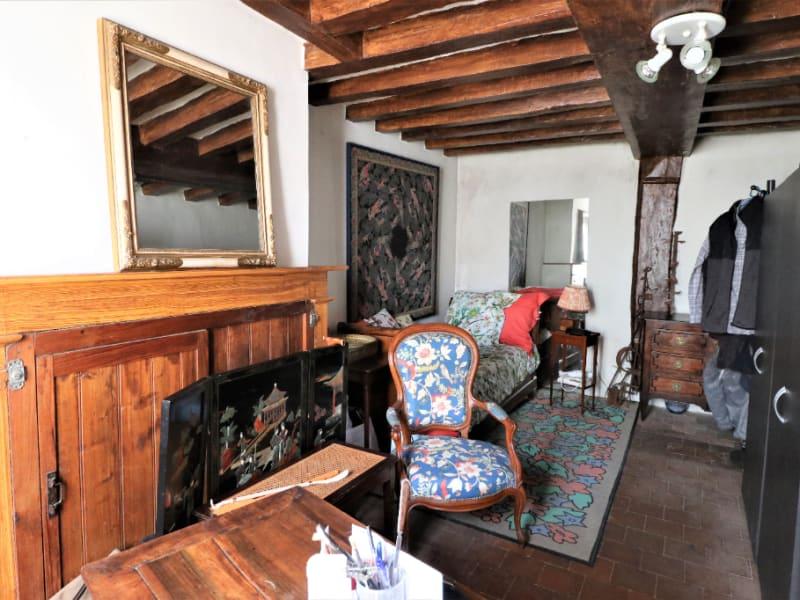 Vente maison / villa Illiers combray 70000€ - Photo 4