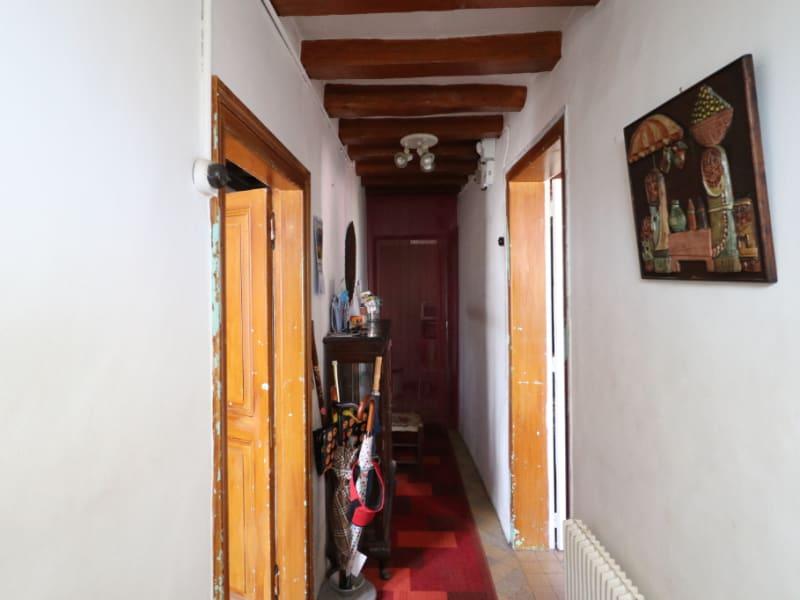 Vente maison / villa Illiers combray 70000€ - Photo 5