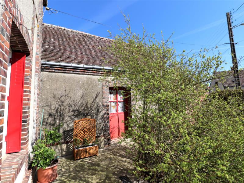 Vente maison / villa Illiers combray 70000€ - Photo 7