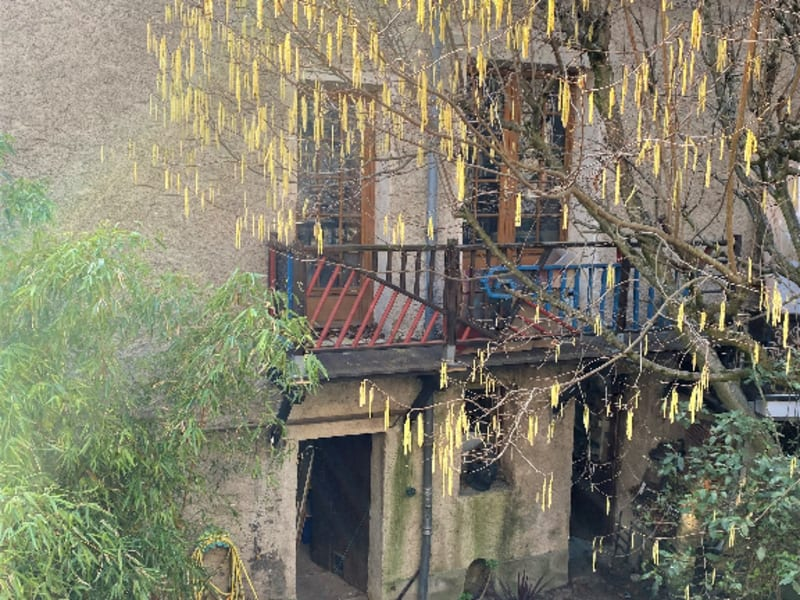 Vente maison / villa Taverny 399000€ - Photo 1