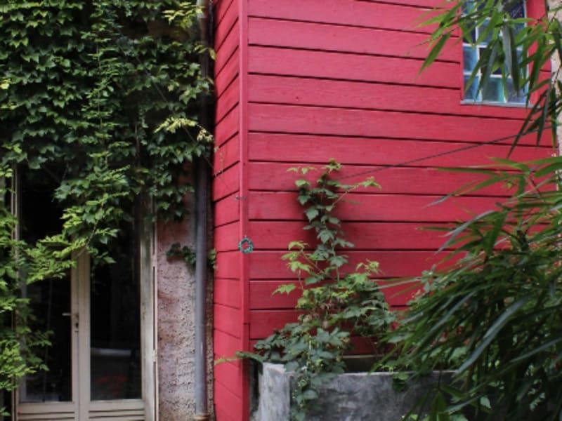 Vente maison / villa Taverny 399000€ - Photo 2