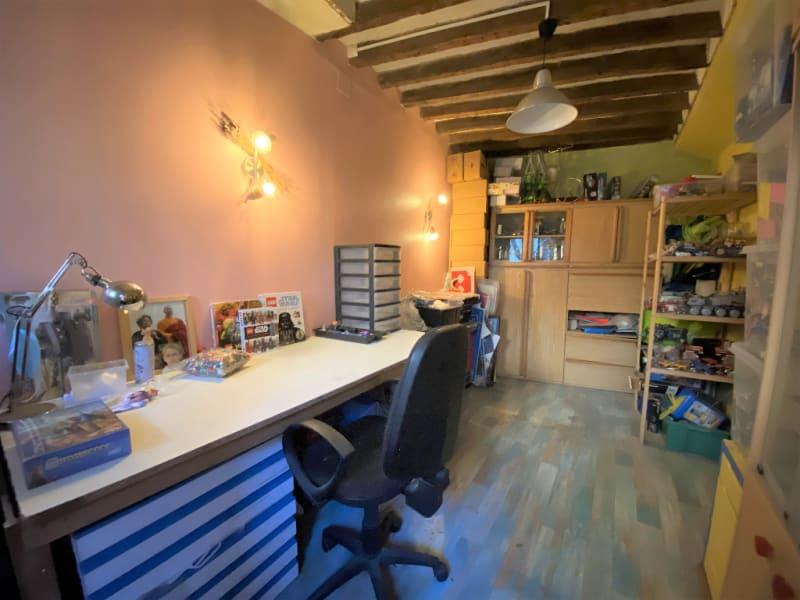Vente maison / villa Taverny 399000€ - Photo 8