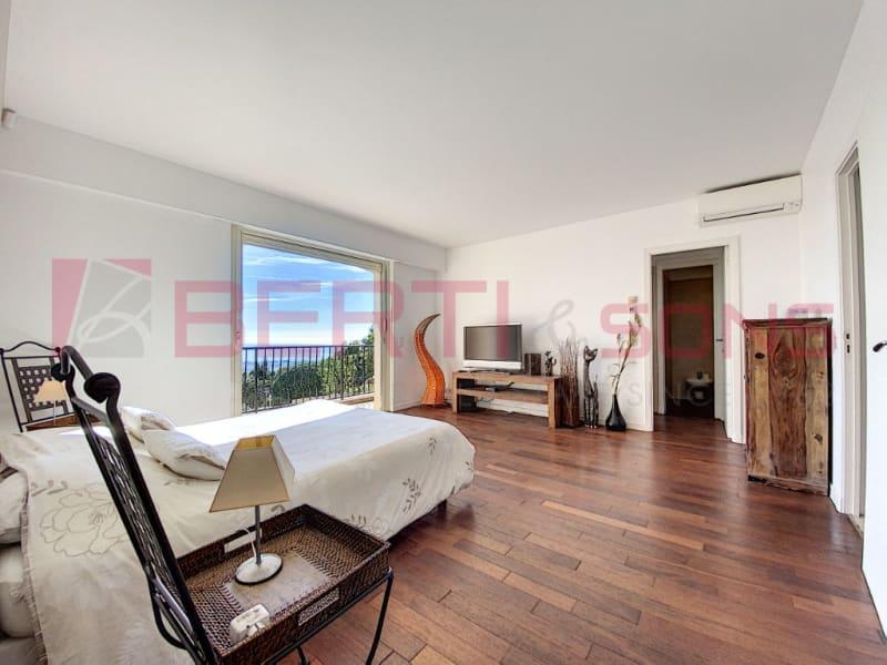 Sale house / villa Mandelieu la napoule 1375000€ - Picture 7