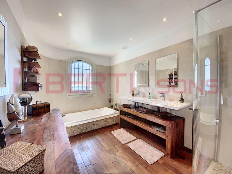 Sale house / villa Mandelieu la napoule 1375000€ - Picture 8