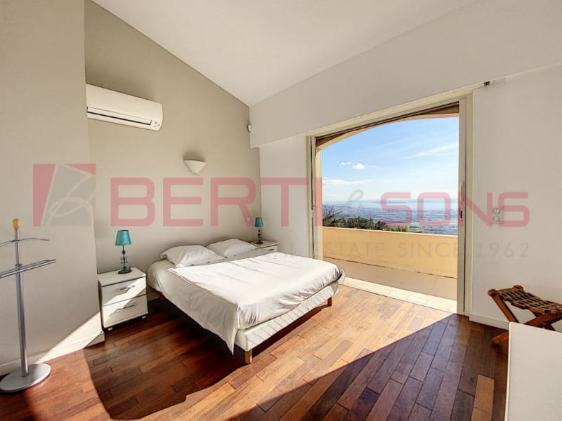 Sale house / villa Mandelieu la napoule 1375000€ - Picture 9