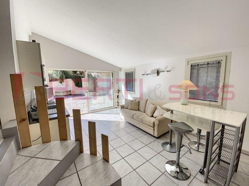 Sale house / villa Mandelieu la napoule 1375000€ - Picture 15