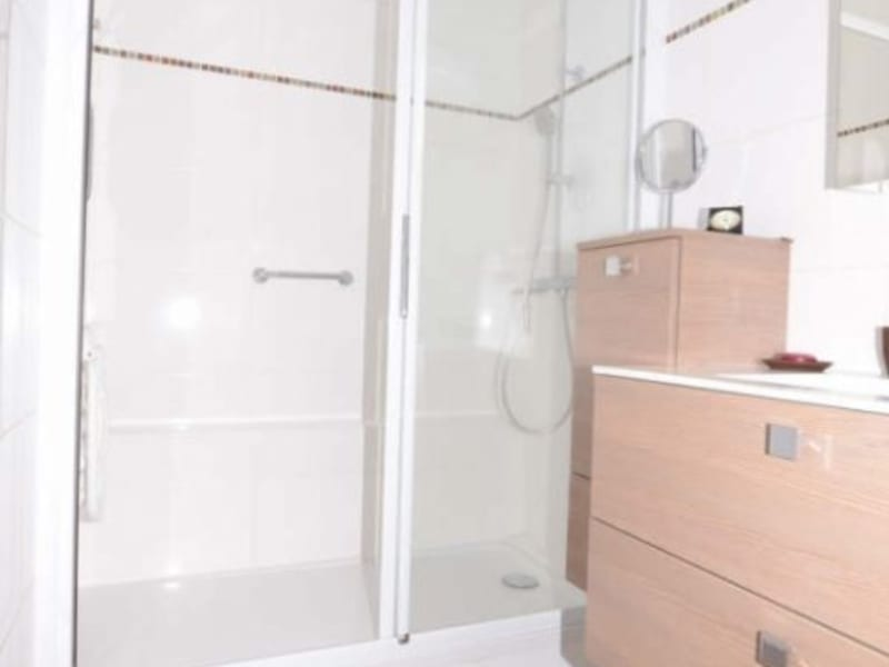 Vente appartement Le chesnay 388 500€ - Photo 8