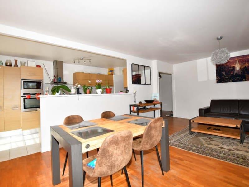Revenda apartamento St cyr l ecole 441000€ - Fotografia 4