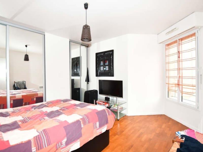 Revenda apartamento St cyr l ecole 441000€ - Fotografia 7