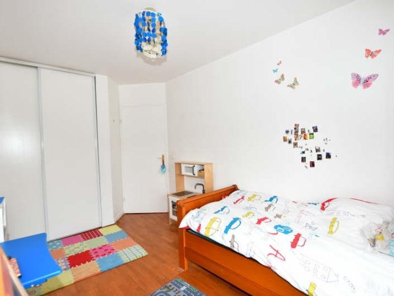 Revenda apartamento St cyr l ecole 441000€ - Fotografia 9