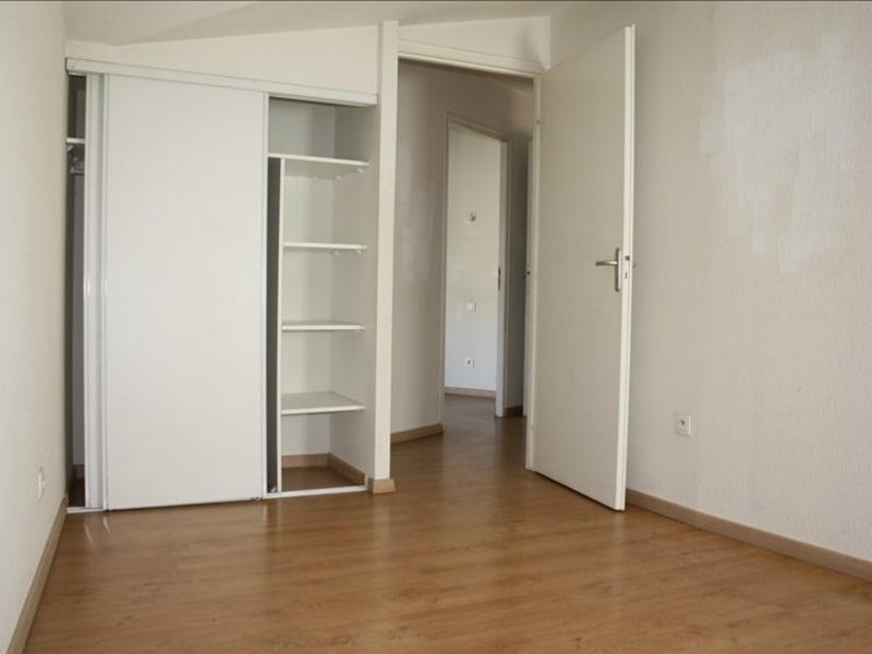 Rental apartment Toulouse 1117€ CC - Picture 4