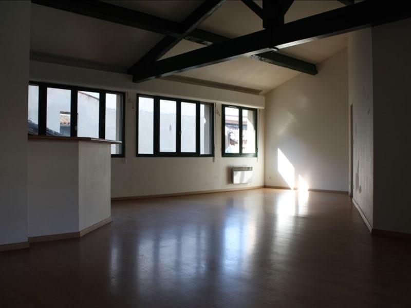 Rental apartment Toulouse 1117€ CC - Picture 9
