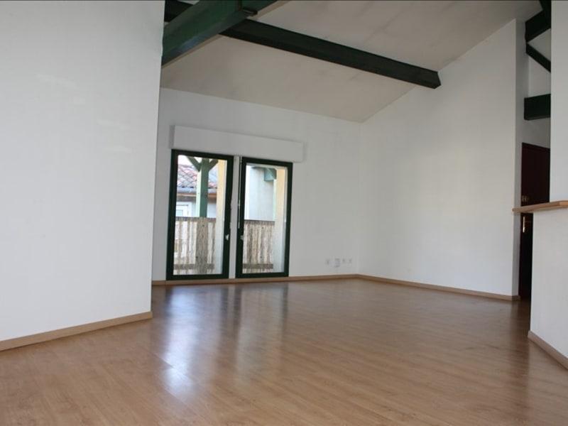 Rental apartment Toulouse 1117€ CC - Picture 10