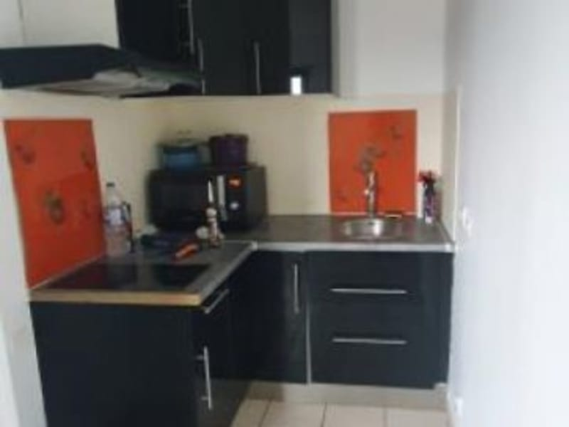 Sale apartment Villemomble 132 000€ - Picture 2