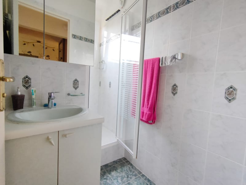Vente appartement Louveciennes 615 000€ - Photo 11