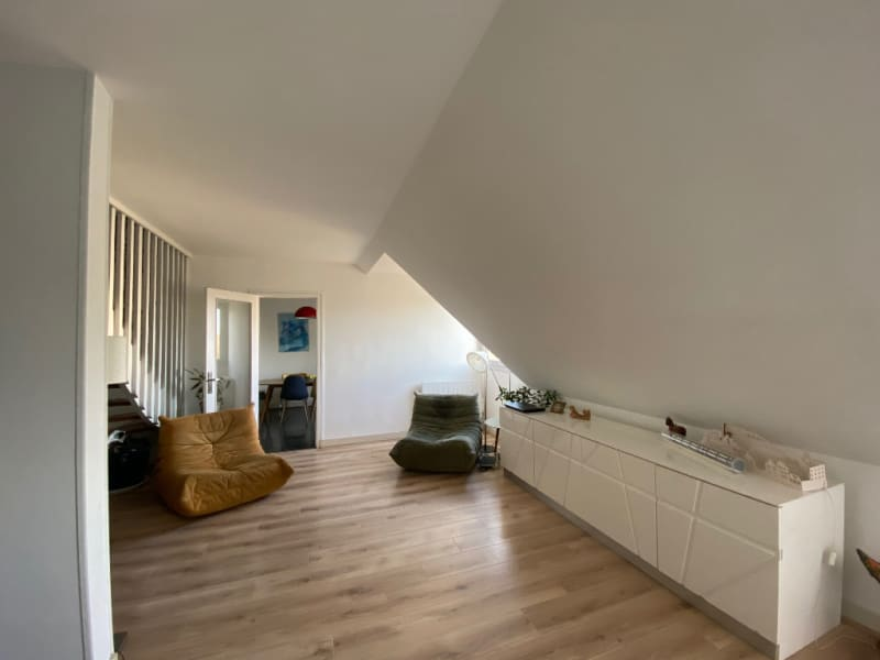 Sale apartment Chantilly 599000€ - Picture 7