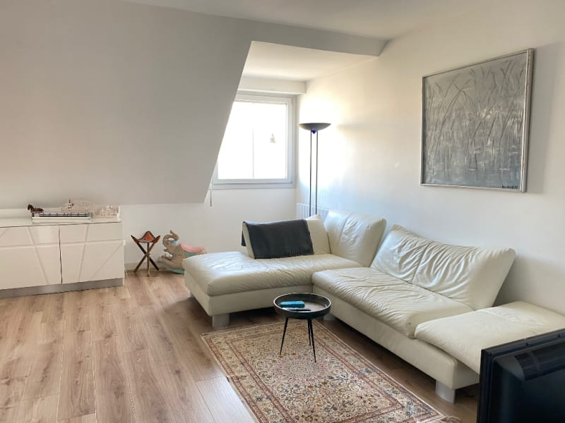 Sale apartment Chantilly 599000€ - Picture 9