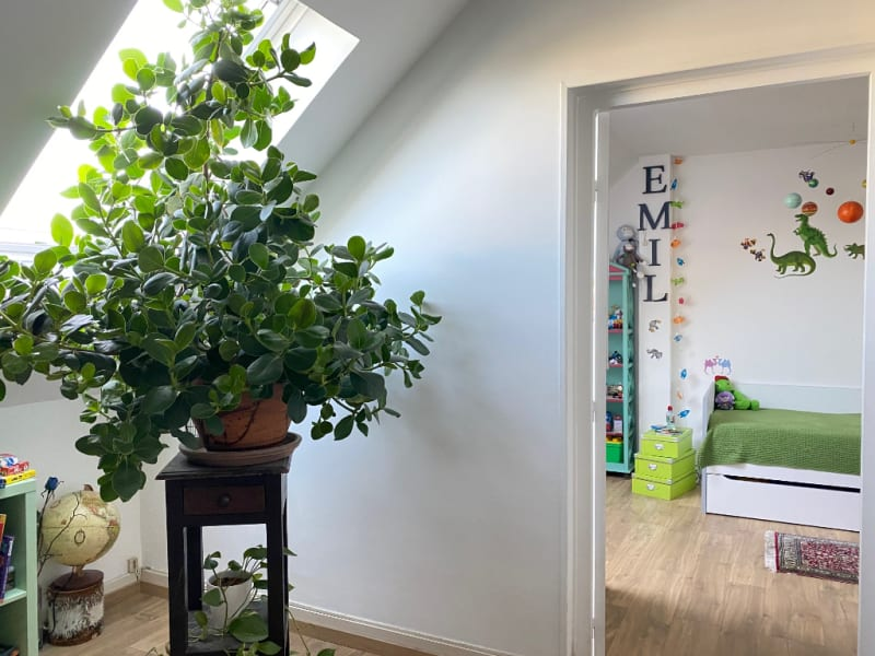 Sale apartment Chantilly 599000€ - Picture 12