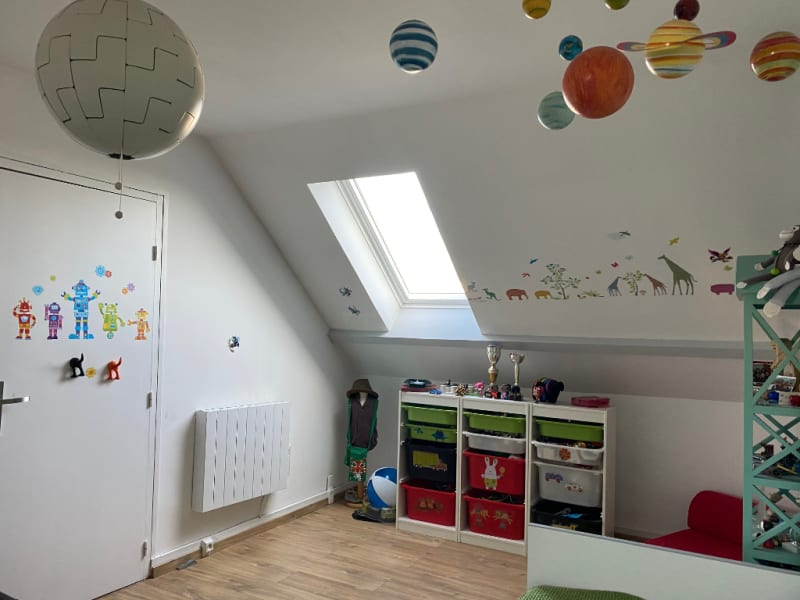 Sale apartment Chantilly 599000€ - Picture 16