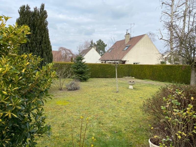 Sale house / villa Orry la ville 504000€ - Picture 4