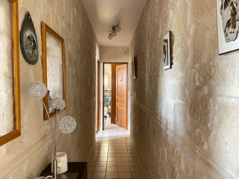 Sale house / villa Orry la ville 504000€ - Picture 5
