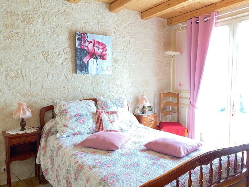 Sale house / villa Orry la ville 504000€ - Picture 9