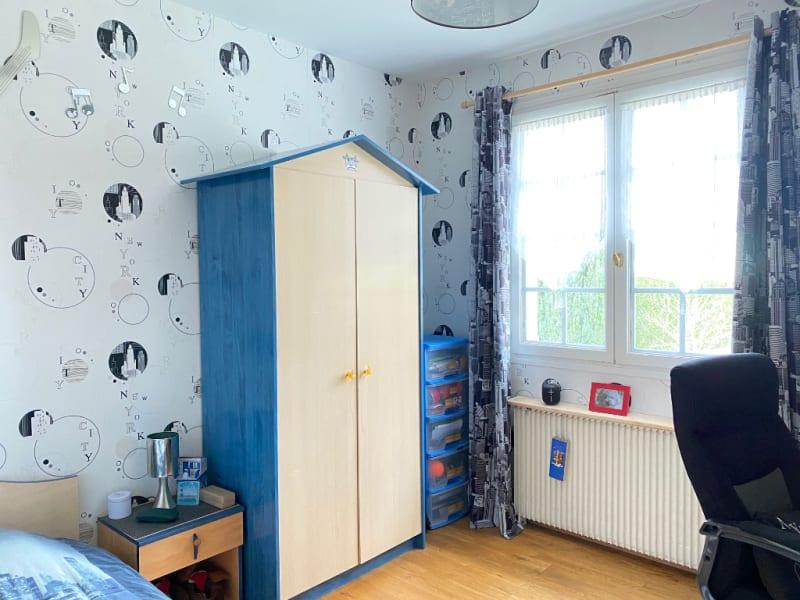 Sale house / villa Orry la ville 504000€ - Picture 10