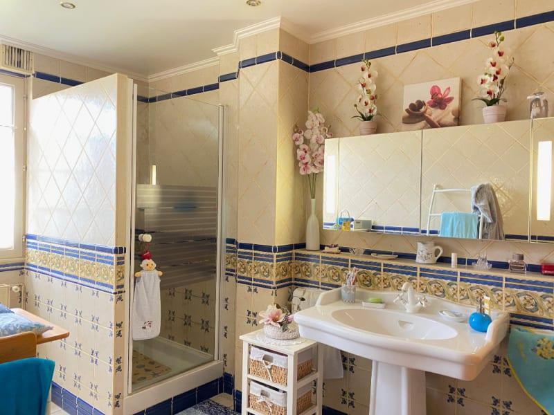 Sale house / villa Orry la ville 504000€ - Picture 11