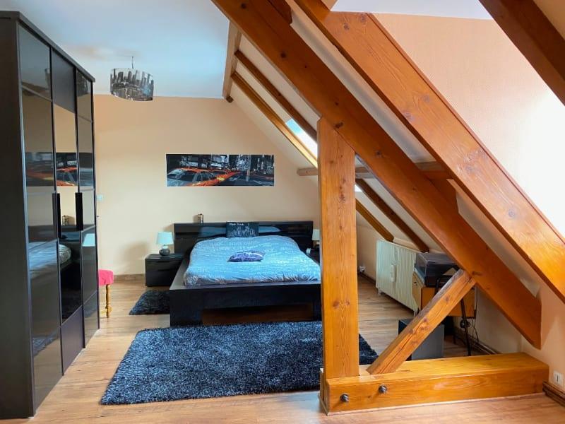 Sale house / villa Orry la ville 504000€ - Picture 13