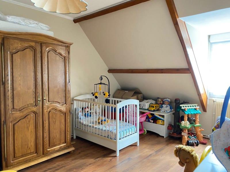 Sale house / villa Orry la ville 504000€ - Picture 14