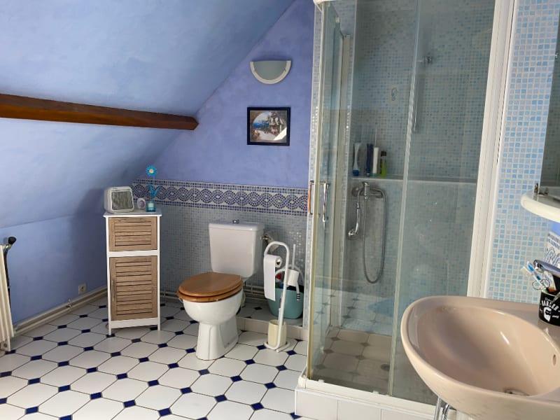 Sale house / villa Orry la ville 504000€ - Picture 15